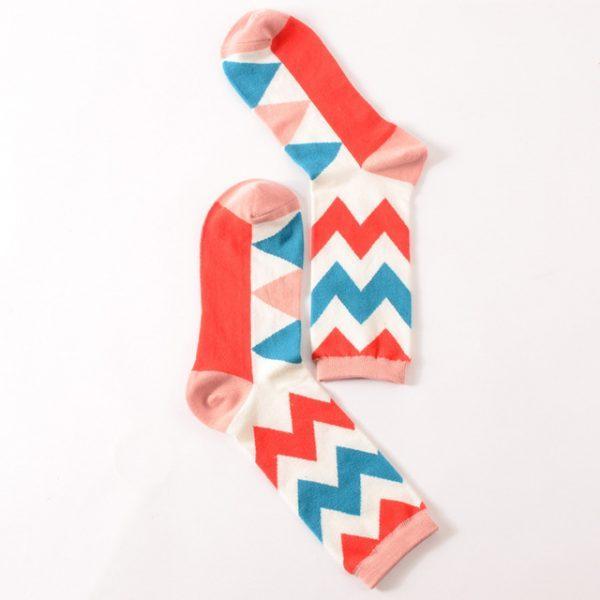 Носки японской марки HarajukuCitadel