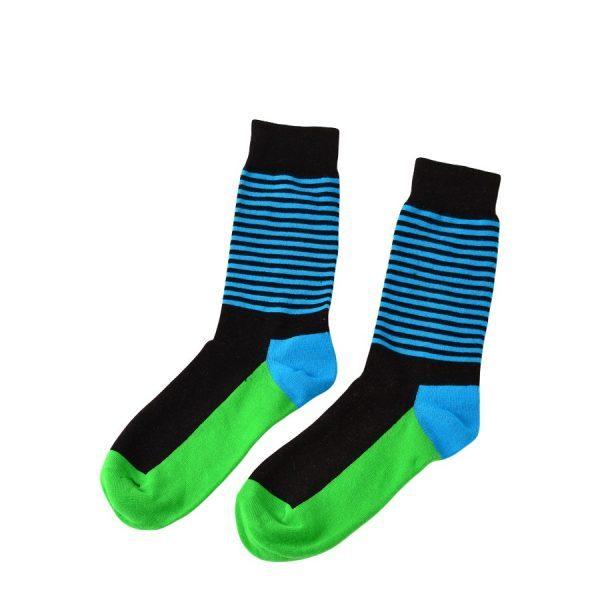 Зеленые носки Cospla