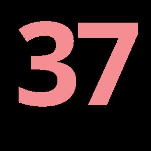 Носки 37 размера